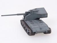 33625_0003591_german-wwii-e-100-panzer-weapon-carrier-with-128mm-gun1946.jpeg