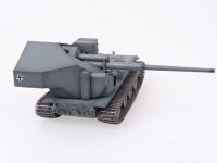 33625_0003592_german-wwii-e-100-panzer-weapon-carrier-with-128mm-gun1946.jpeg