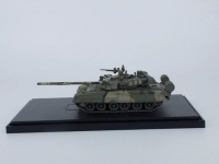 33630_0003786_russian-army-t80u-main-battle-tank-tank-biathlon2013.jpeg