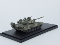 33630_0003788_russian-army-t80u-main-battle-tank-tank-biathlon2013.jpeg