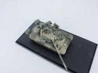 33630_0003789_russian-army-t80u-main-battle-tank-tank-biathlon2013.jpeg